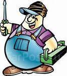 Услуги квалифицированных электриков , качество, гарантия, 24 часа