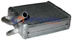 Радиатор отопителя. Mitsubishi Canter