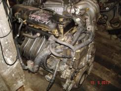 Продам двигатель по запчастям Nissan CR14DE