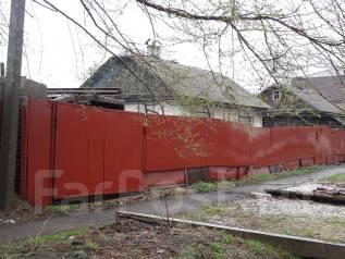 Земельный участок. 1 000 кв.м., собственность, электричество, вода, от частного лица (собственник). Фото участка