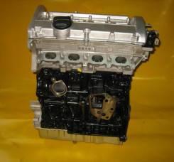 Двигатель. Audi A6