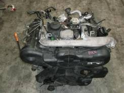 Двигатель контрактный 2,5TDI - AKN, AFB  VW, AUDI