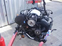 Двигатель контрактный 2.8 - AMX, ATQ  VW, AUDI