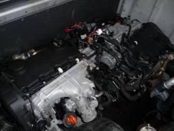 Двигатель в сборе. Volkswagen Santana Nissan Volkswagen Santana
