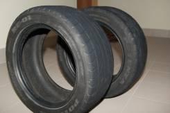 Bridgestone Potenza RE-01. б/у, износ 50%