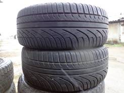 Michelin Pilot Primacy. Летние, износ: 5%, 2 шт