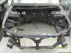 Рамка радиатора. Honda Accord, CF4 Honda Torneo, CF4
