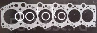 Ремкомплект двигателя. Hino Profia Двигатель K13C