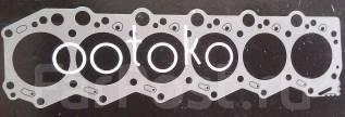 Ремкомплект двигателя. Hino Profia Двигатель K13D