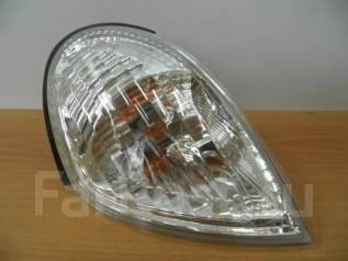 Фара. Nissan Sunny Nissan Bluebird Sylphy, FG10, QNG10, TG10, QG10