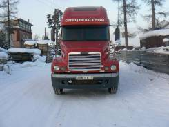 Freightliner Century. Продам а/м ., 12 700куб. см.