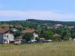 Земельный участок 14 соток в 22 км от г. Бургас