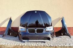 Продам запчасти на BMW x1