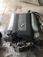 Двигатель в сборе. BMW X5
