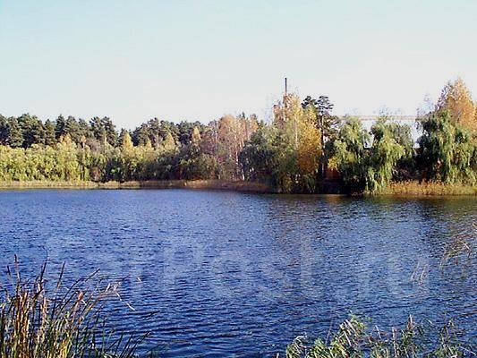 3 Га район озеро Утиное! Обмен!. 30 000кв.м., собственность, вода, от частного лица (собственник). Фото участка