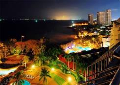 Таиланд. Пхукет. Пляжный отдых. Горящие путевки-Таиланд-22000 руб