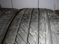 Dunlop Veuro VE 302. Летние, 2011 год, износ: 10%, 4 шт. Под заказ