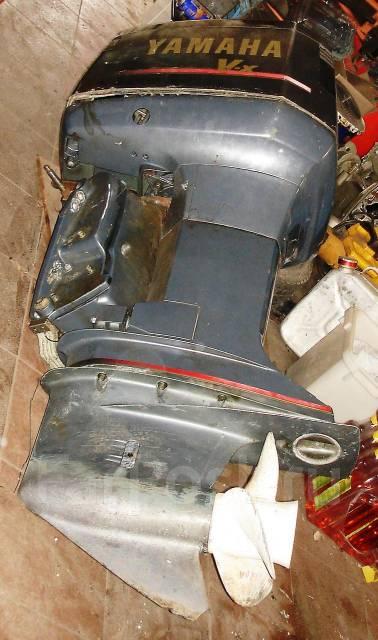 лодочные моторы honda 250