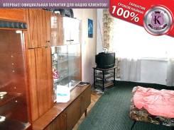 1-комнатная, Новожилова 3а. Борисенко, агентство, 36,0кв.м. Комната