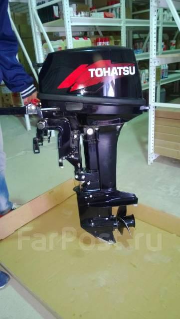 подвесные моторы 2012 года