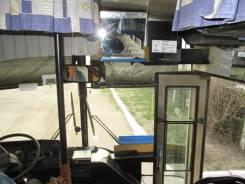 Hyundai Aero City 540. Продам автобус, 11 000 куб. см., 46 мест