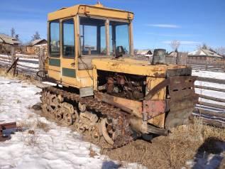 Вгтз ДТ-75. Продам трактор ДТ-75 в отличном состоянии, 7 430 куб. см.