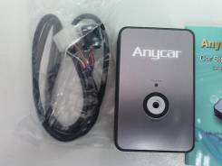 MP3-USB адаптеры. Под заказ из Барнаула