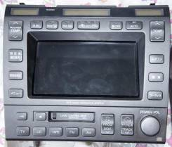 Продам монитор (мультидисплей)