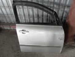 Дверь передняя правая Toyota Ipsum ACM2#  2001-2008