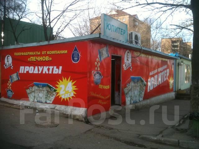 Наружная и интерьерная реклама! Высокое качество и гарантия!