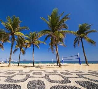 Таиланд. Паттайя. Пляжный отдых. Таиланд, Паттайя