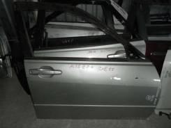 Дверь передняя правая Toyota Altezza #XE10 1998-2005 г.