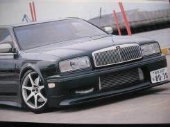 Bridgestone. 7.0x16, 5x114.30, ET49, ЦО 73,0мм.