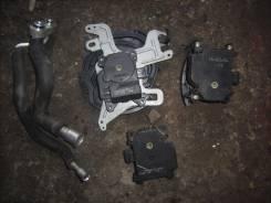 Мотор печки. Toyota Camry, ACV30 Двигатели: 2AZFE, 2AZFXE, 2AZ