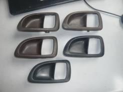 Ручка салона. Toyota Chaser, LX90, JZX90, JZX91, JZX93, SX90, GX90 Toyota Cresta Toyota Mark II, JZX90E, JZX90, LX90, GX90, LX90Y, SX90, 90 Двигатели...