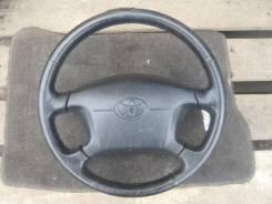 Руль. Toyota Mark II Wagon Qualis, MCV21W, SXV25W, MCV25W, SXV20, SXV25, MCV25, SXV20W