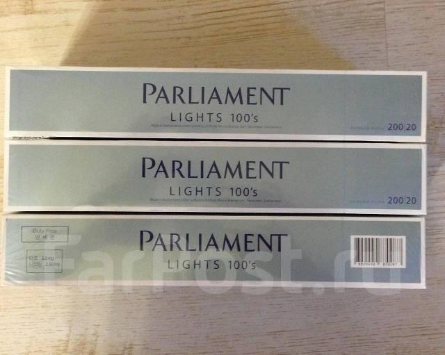Купить сигареты парламент владивосток купить блоками яву дешево сигареты
