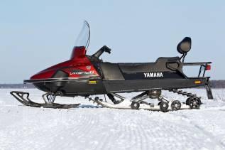 снегоход викинг профессионал запчасти