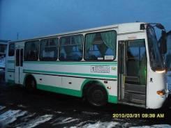 """ПАЗ 4230-02. Срочно продам автобус ПАЗ """"Аврора""""!, 4 700 куб. см., 31 место"""