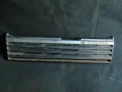 Решётка Corona ST 150