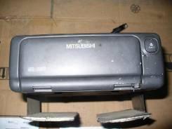 Mitsubishi Delica. Под заказ