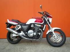 Honda CB 1000SF. 1 000 куб. см., исправен, птс, без пробега. Под заказ