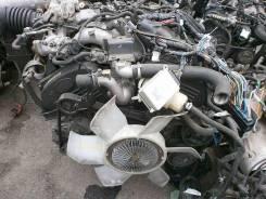 Двигатель. Mitsubishi Pajero, V45W Двигатели: 6G74 GDI, 6G74, GDI