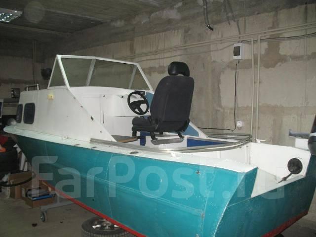 продам лодку амур. продам лодку амур