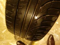 Michelin Pilot Primacy. Летние, износ: 50%