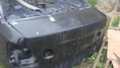 Багажный отсек. Toyota Aristo, JZS161 Двигатель 2JZGTE