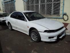 Продам запчасти на MMC Galant и Legnum. Mitsubishi Legnum Mitsubishi Galant Двигатели: 4G93, GDI