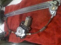 Стеклоподъемный механизм. Fiat Marea, 185