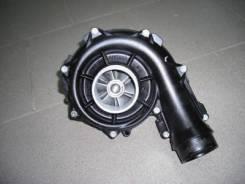 Продам supercharger Rotax 215. 215,00л.с., Год: 2005 год