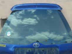 Стекло заднее. Toyota Sprinter Carib, AE114G, AE111G, AE115G, AE114, AE115, AE111, AE11#
